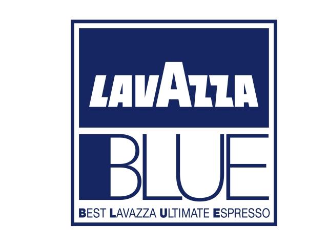 Adhesif-Lavazza-Blue