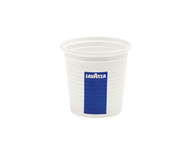Goblet-Plastique-100ml