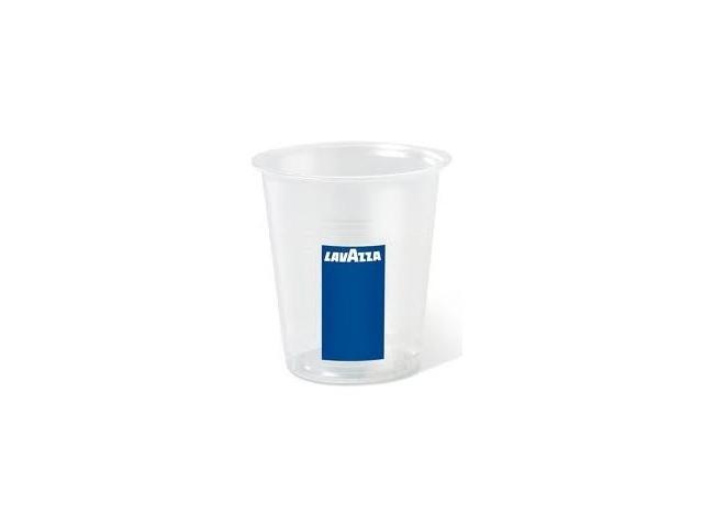 Goblet-Plastique-150ml