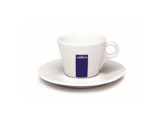 Tasse-Cappuccino-Porcelaine