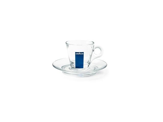 Tasse-Espresso-Cappuccino-Verre