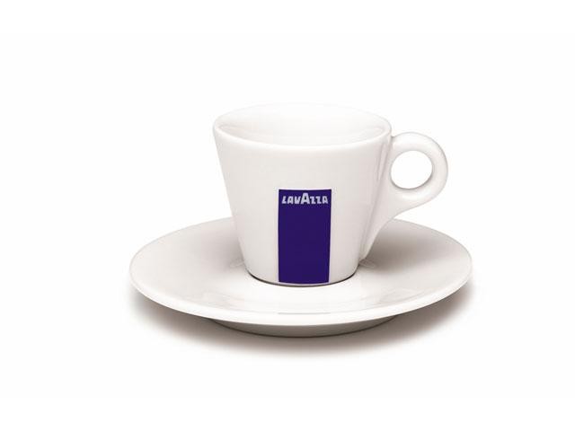 Tasse-Espresso-Porcelaine
