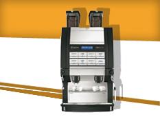 cherche machine a café occasion