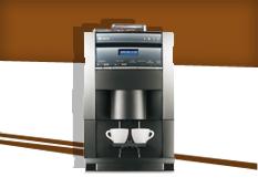 Café-en-Grain-Koro