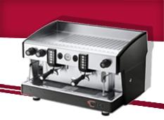 Café-en-Grain-Wega-2-Bras