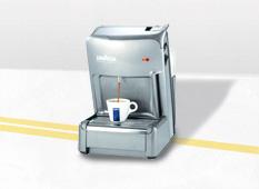Lavazza-Espresso-Point-EL-3200-1
