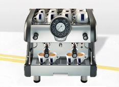 Lavazza-Espresso-Point-EP-4100-1