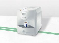 Lavazza-Espresso-Point-EP-950-1