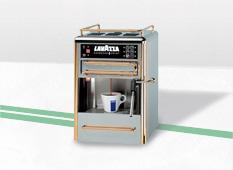Lavazza-Espresso-Point-EP-Matinée-1