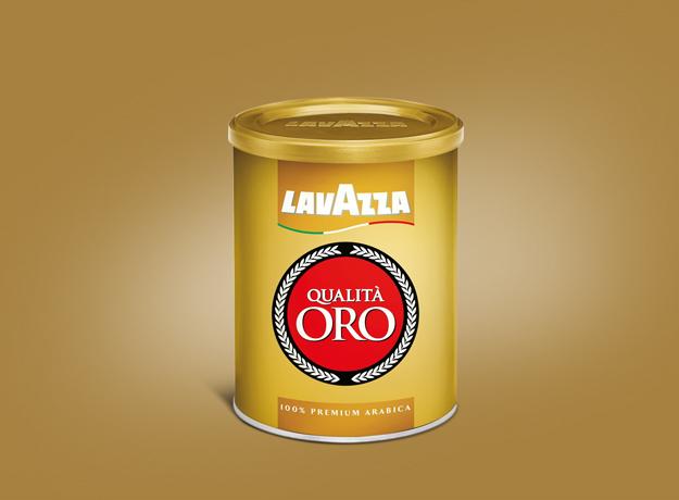 Café-Moulu-Qualità-Oro
