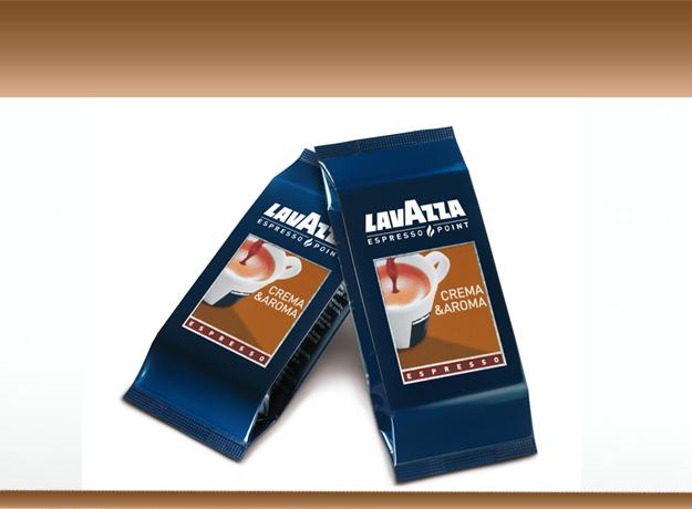 Lavazza-Espresso-Point-Espresso-Crema-Aroma-1