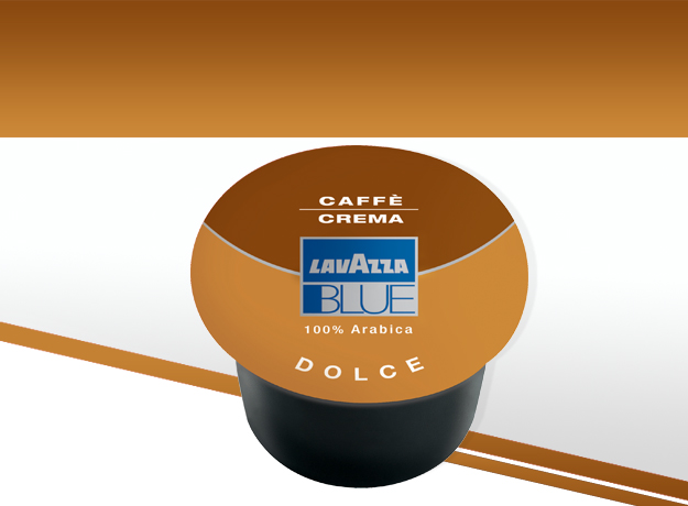 Café-Crema-Dolce